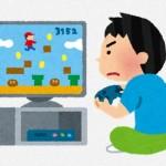 大乱闘スマッシュブラザーズ3DS・WiiUミュウツー配信はいつ?