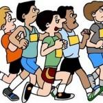 さが桜マラソン2015の招待選手とTシャツ。参加者数や経済効果は?