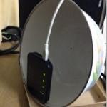Wi-Fi(ワイファイ)の速度が遅い・すぐ切れる原因とその対策方法