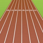 織田記念陸上2015のタイムテーブルとエントリーが発表。桐生祥秀も100mに!