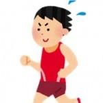 鎧坂哲哉が10000mで世界陸上内定!東京五輪も視野に?