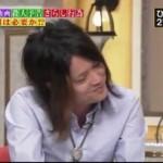 tvタックル(動画有)ホリエモン・ひろゆき氏に古谷経衡ボコボコw