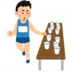 リオオリンピック陸上競技の日程とタイムテーブル。日本時間は12時間遅れ!