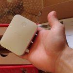 PUBGモバイル&WiMAXに中継器バッファローWEX-733Dを購入した感想。