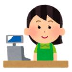 セブン店員が教えるバイト女子が喜ぶ対応と連絡先の渡し方