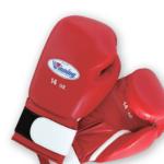 【ジムで使用・初~中級者】ボクシンググローブのおすすめ品10選。